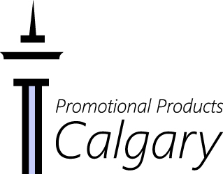 Promotional Products Calgary
